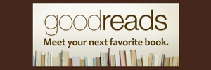 CONTACT Goodreads