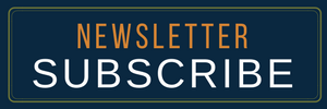 CONTACT Newsletter